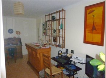 Appartager FR - location, Annecy-le-Vieux - 500 € /Mois
