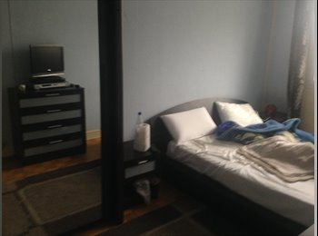 Appartager FR - chambre meublée en centre ville, Olivet - 300 € /Mois