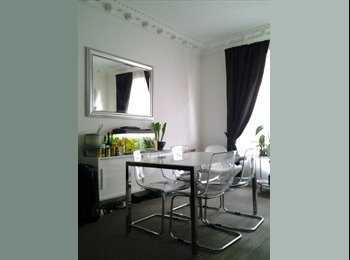 Appartager FR -  Chambre à louer  paris 18éme, 18ème Arrondissement - 700 € /Mois