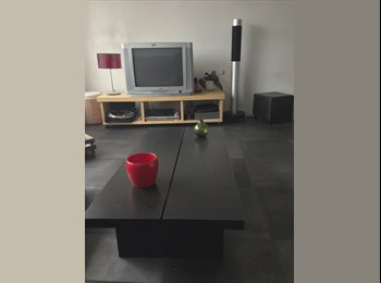 Appartager FR - Colocation Proche Métro, Ronchin - 300 € /Mois