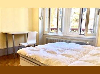 Appartager FR - vieille ville 1 chambre 10/09/2017, Colmar - 400 € /Mois