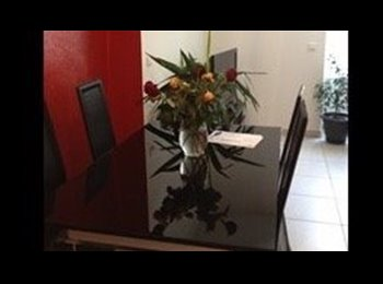 Appartager FR - Chambre à louer , Annemasse - 600 € /Mois