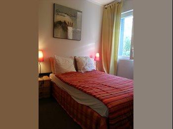 Appartager FR - CHAMBRE CHEZ L'HABITANT, Montpellier - 400 € /Mois