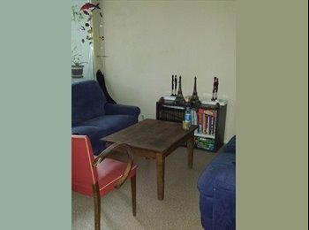 Appartager FR - Chambre chez l habitant Annemasse , Annemasse - 590 € /Mois