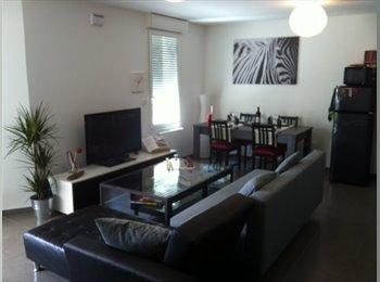Appartager FR - Bel appartement calme et lumineux , Annemasse - 700 € /Mois