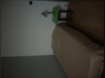 Appartager FR - chambre meublée à louer, Villeurbanne - 400 € /Mois