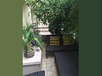 Appartager FR - location.colocation, 15ème Arrondissement - 680 € /Mois