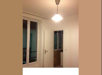 Appartager FR - Chambre à Louée, 15ème Arrondissement - 750 € /Mois