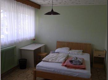 Appartager FR - Location étudiant meublé tout confort. , Ramonville-Saint-Agne - 400 € /Mois