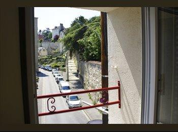 Appartager FR - La coloc de Pontoise , Pontoise - 470 € /Mois