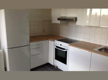 Appartager FR - colocation ideale , Créteil - 500 € /Mois