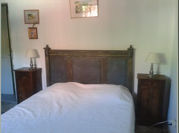 Appartager FR - chambres meublées en colocation, Carpentras - 350 € /Mois