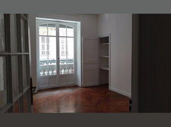 Appartager FR - Chambre dans maison, Vincennes - 600 € /Mois