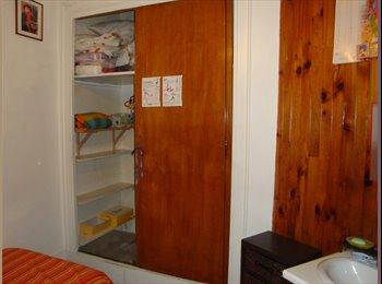 Appartager FR - location chambre meublée, Montreuil - 500 € /Mois