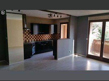 Appartager FR - 1 chambre 11m² dans 3 pièces pouvourville, Pechbusque - 360 € /Mois