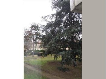 Appartager FR - colocation dans appartement , Aubervilliers - 360 € /Mois