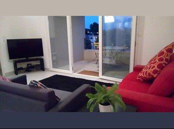 Appartager FR - Appartement Castelnau le Lez, Castelnau-le-Lez - 455 € /Mois