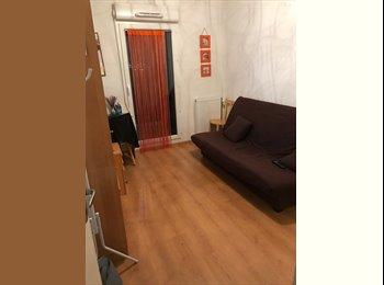 Appartager FR - Recherche Colocation, Ramonville-Saint-Agne - 450 € /Mois