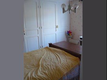 Appartager FR - propose chambre dans une maison familiale, Fournes-en-Weppes - 250 € /Mois