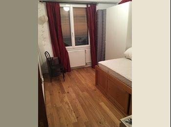Appartager FR - colocation chambre rue brezin, París 75014, 14ème Arrondissement - 700 € /Mois
