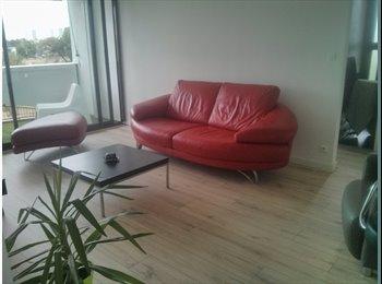 Appartager FR - 1 Chambre MEUBLEE disponible de suite, Talence - 400 € /Mois