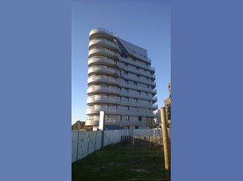 Appartager FR - tres bel appartement avec terrasse de 120 m2, Le Bouscat - 500 € /Mois