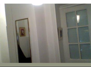 Appartager FR - BELLE CHAMBRE DANS QUARTIER LATIN, 6ème Arrondissement - 1000 € /Mois