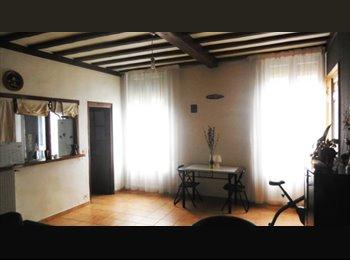 Appartager FR - Appartement 5 pièces 1er Etage Rouen, Sotteville-lès-Rouen - 750 € /Mois
