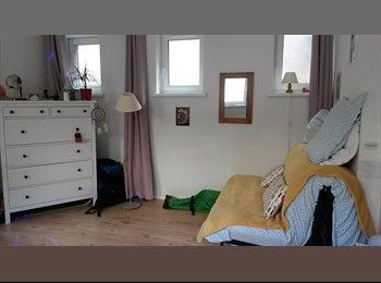 Appartager FR - Cherche coloc a Place d'Austerlitz, Strasbourg - 333 € /Mois