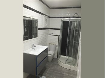 Appartager FR - COLLOC PARIS NORD - 25 min de chatelet, Drancy - 500 € /Mois