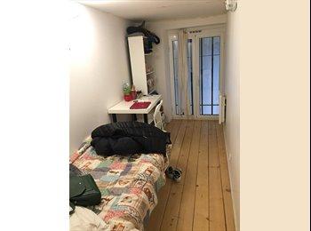 Appartager FR - Chambre a louer , 2ème Arrondissement - 540 € /Mois