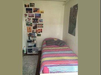 Appartager FR - Appartement location idéal pour colocation, 7ème Arrondissement - 880 € /Mois