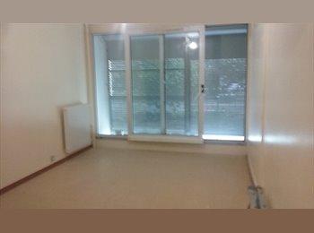 Appartager FR - location studio dans appartement en colocation, Argenteuil - 550 € /Mois