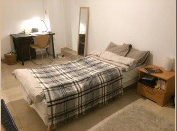 Appartager FR - chambre dans un colocation , Suresnes - 650 € /Mois