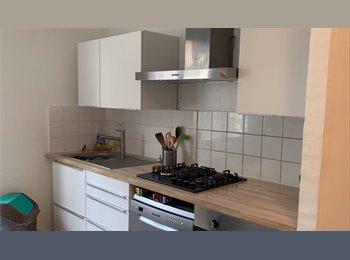 Appartager FR - Chambre à la place Pucelle , Rouen - 380 € /Mois