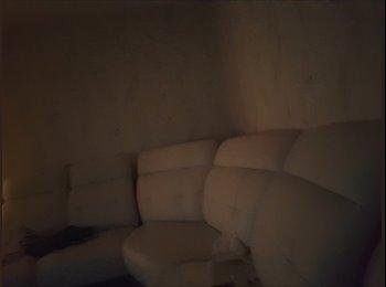 Appartager FR - chambre a louer sur ermont, Argenteuil - 450 € /Mois