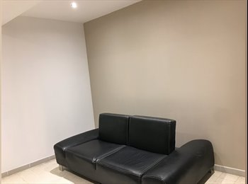 Appartager FR - location maison meublée 95m2 proche Avignon, Entraigues-sur-la-Sorgue - 900 € /Mois