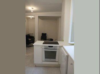 Appartager FR - Appartement 4 pièces de 80 m², Lyon - 575 € /Mois