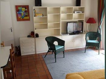 Appartager FR - La Rochelle, les Minimes appart. T3 meublé à louer, La Rochelle - 800 € /Mois