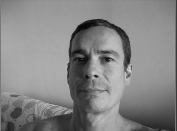 Appartager FR - Thierry  - 43 - Paris - Ile De France