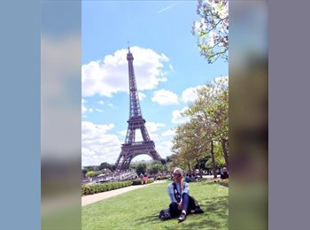 Appartager FR - Ahlem - 25 - Lille