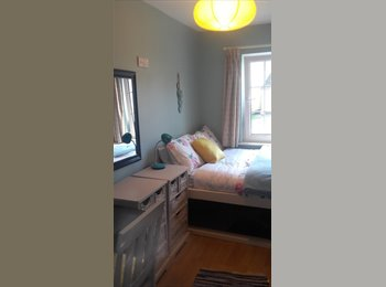 EasyRoommate IE - Great double room to let, Cork - €600 pcm