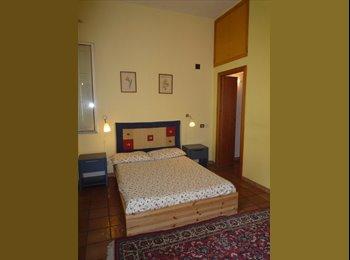 EasyStanza IT - Porta Pia vicino la Sapienza camera con bagno privato , Roma - € 750 al mese