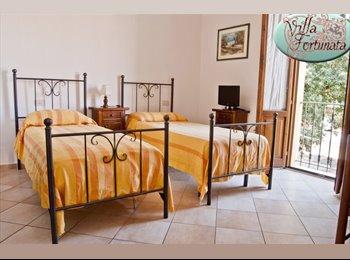 EasyStanza IT - Monolocale vicino al centro di Siena, Siena - € 450 al mese