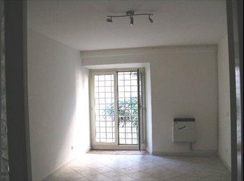 EasyStanza IT - Appartamentino/ufficio in centro, Viterbo - € 370 al mese
