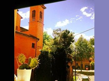 EasyStanza IT - affitto camera, Bologna - € 720 pcm