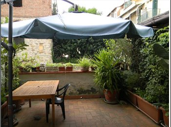 EasyStanza IT - offresi camera doppia zona Cure, Firenze - € 550 al mese