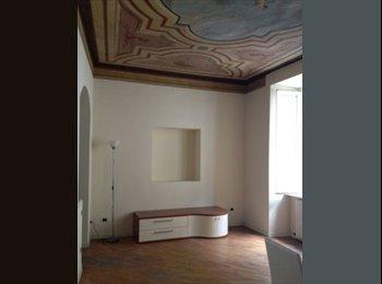 EasyStanza IT - Bel bilocale arredato a nuovo centro bergamo, Bergamo - € 550 al mese