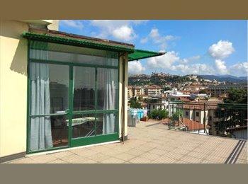 EasyStanza IT - Stanze singole + posti letto in doppia, Bergamo - € 280 al mese