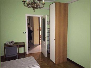 EasyStanza IT - alloggio per 4 perosone con internet, Torino - € 1.150 al mese